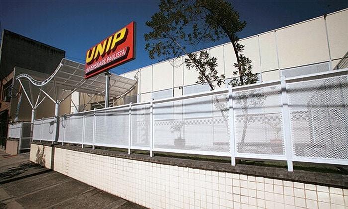 unip-pinheirosjpg-1601671015.jpg (700×420)